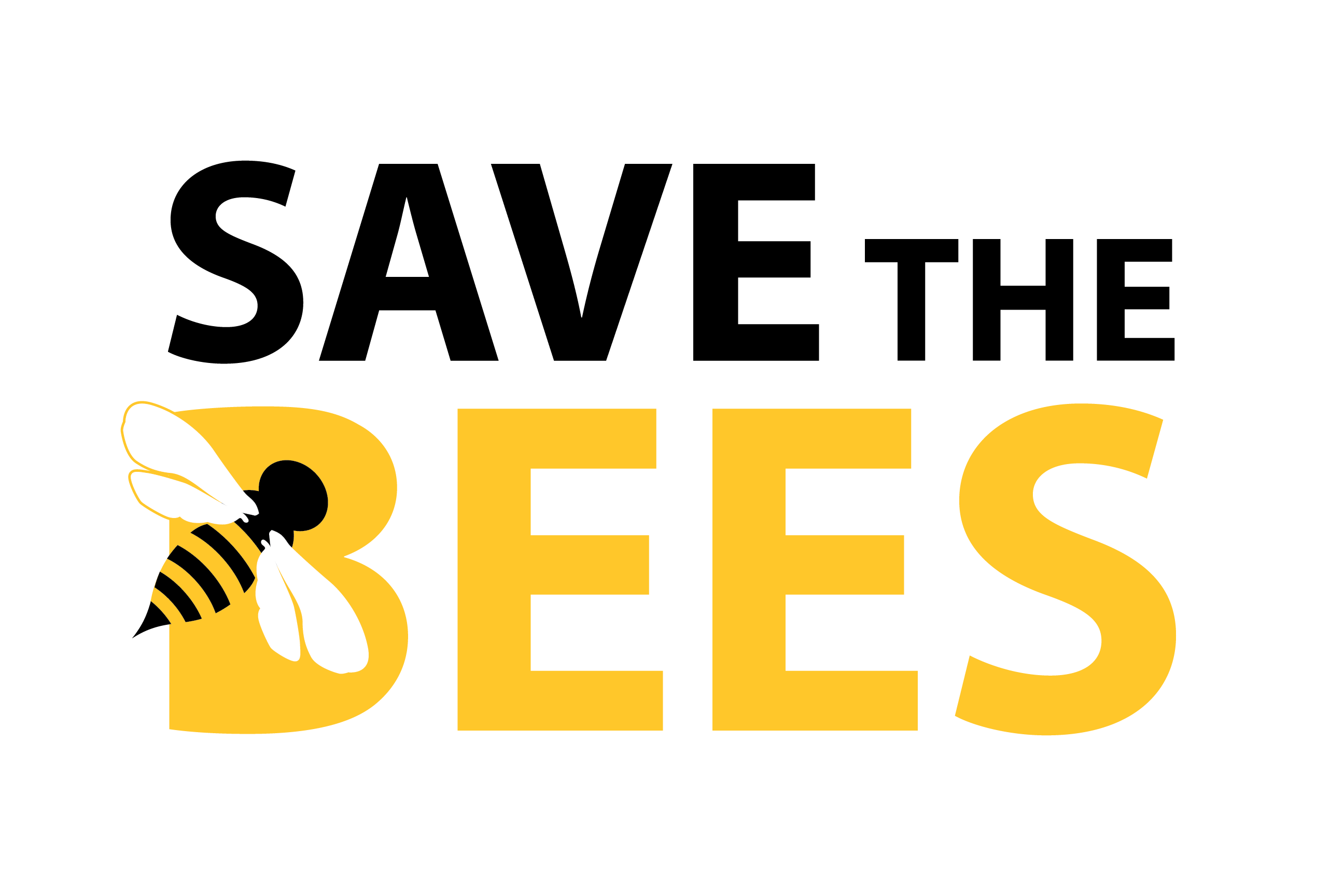 Save-the-Bees_logo